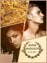 Cover: Roman Revolution