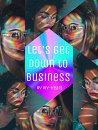 Cover: Let's get down to business