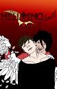 Cover: Hellsing: catch my breath