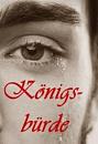 Cover: Königsbürde