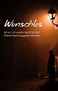 Cover: Wunschlos