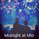 Cover: Midnight at Mio