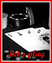 Cover: Let's play