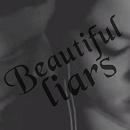 Cover: Beautiful Liars