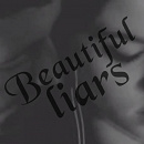 Cover: Beautiful Liars