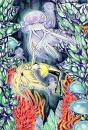 Cover: Ein fataler Wunsch