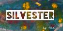 Cover: Silvester