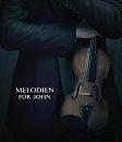 Cover: Melodien für John