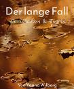 Cover: Der lange Fall