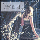 Cover: Dienstag
