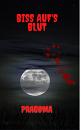 Cover: Biss auf's Blut