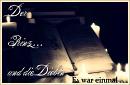 Cover: Der Prinz . . . und die Diebin