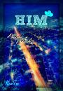 Cover: HIM - Philophobia