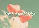 Cover: Sandkastenliebe