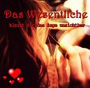 Cover: Das Wesentliche