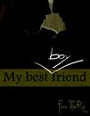 Cover: My best (boy)friend