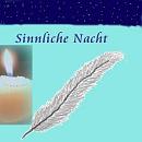 Cover: Sinnliche Nacht