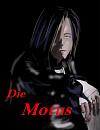 Cover: Die Motus