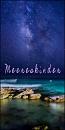 Cover: Meereskinder