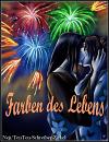 Cover: Farben des Lebens