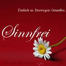 Cover: Sinnfrei