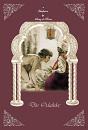 Cover: Die Odaliske