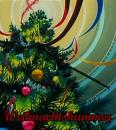 Cover: Weihnachtskummer