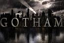 Cover: Gotham Chronicles
