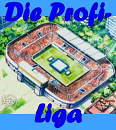 Cover: Die Profiliga