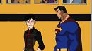 Cover: Superdad