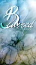 Cover: Blurred