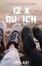 Cover: 12 x Du und Ich