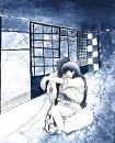 Cover: Wilder Mohn