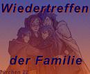 Cover: Wiedertreffen der Familie