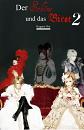 Cover: Der Schöne und das Biest [ 2 ]