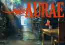 Cover: Aurae