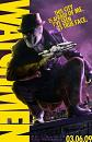 Cover: Violet is violent