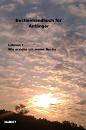 Cover: Bestienhandbuch für Anfänger