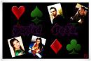 Cover: Poker Face