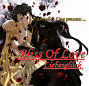 Cover: Bliss Of Love (Teil 3)