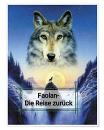 Cover: Faolan