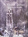 Cover: An Ghealach Docher