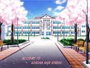 Cover: Konoha High
