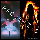 Cover: Project C