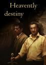 Cover: Heavenly Destiny
