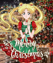 Cover: Weihnachten mit Familie und Freunde!