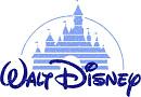 Cover: Walt Disneys... alternative Enden
