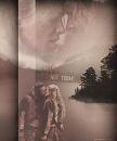 Cover: Spartacus: Champion