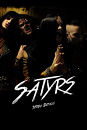 Cover: Satyrs