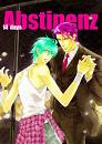 Cover: Abstinenz
